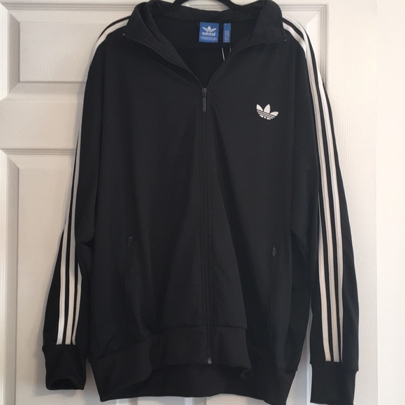 925758722 adidas Jackets & Coats | Very Hot Brand New Jacket | Poshmark